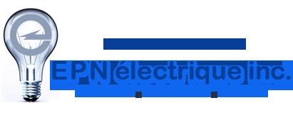 Les Entreprises EPN Électrique