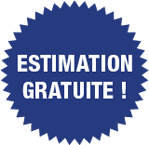 estimation gratuite entrepreneur electricien à Sherbrooke - Branchement de spa