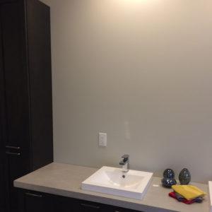 Installation de circuit salle de bain à Lennoxville- EPN Électrique à Sherbrooke